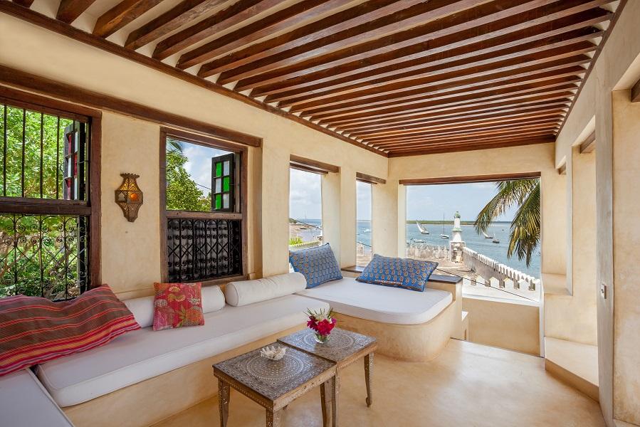 3 Kiwandani terrace ph Rosalia Filippetti